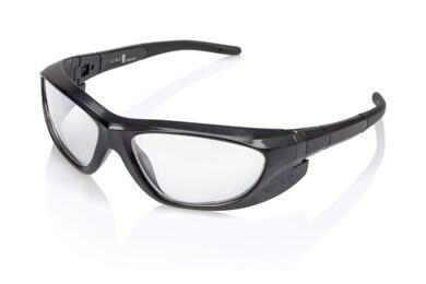 Okulary ochronne korekcyjne Eyeres 123 Bang Bang