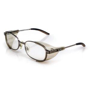 okulary ochronne korekcyjne BHP Eyeres 172 Optix