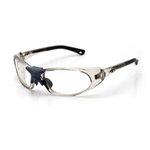 okulary ochronne korekcyjne eyeres 308 Foreman
