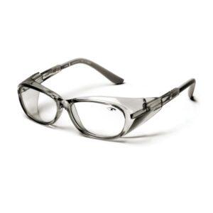 okulary ochronne korekcyjne BHP eyeres 605 Blockbusta