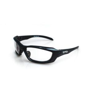 okulary ochronne korekcyjne BHP Eyeres 702 WF Razor Edge