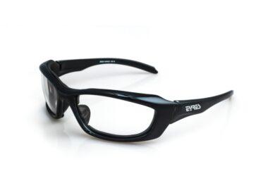 Eyeres 702WF Razor Edge