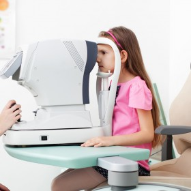 badanie komputerowe wzroku