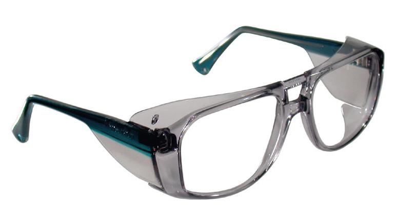 okulary ochronne bhp korekcyjne honeywell Horizon