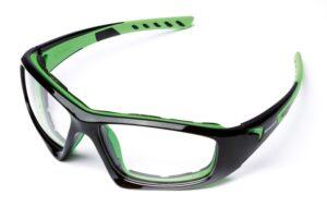 okulary BHP korekcyjne Honeywell SW12