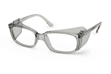 Okulary BHP  Uvex 5506_1725_56_18