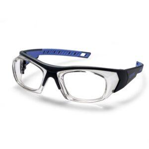 Okulary BHP Uvex 5520