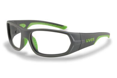 Uvex 6109_222