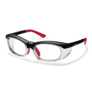 Okulary BHP Uvex 5514