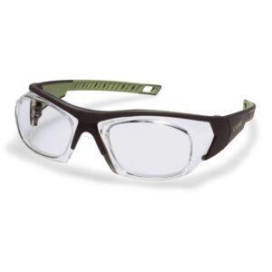 Okulary BHP Uvex 5518